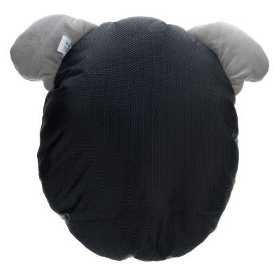 Koali l'Orsetto