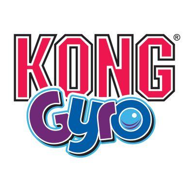 Kong Gyro