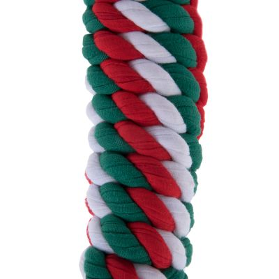 KONG Holiday Winders Tails Snake