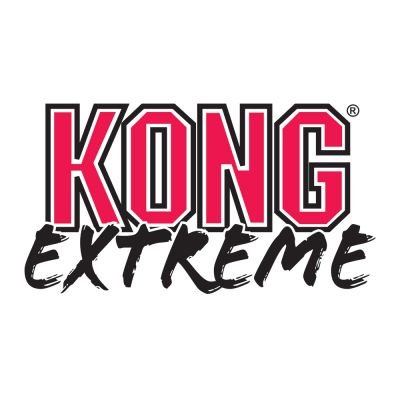 Kong Palla Extreme