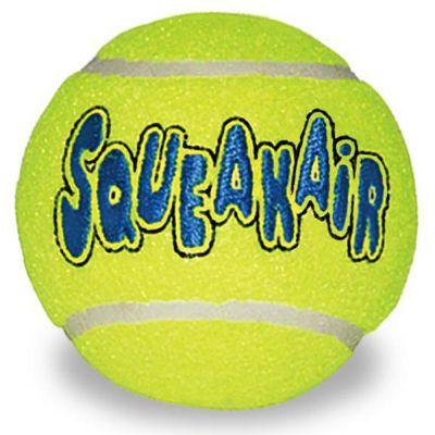 Kong Palle da Tennis con Squeak