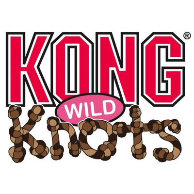 Kong WildKnots Bears