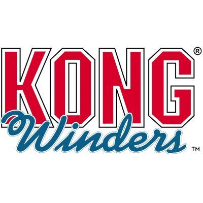 Kong Winder Fox