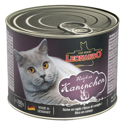 Best Food For Cats With Ibd Uk