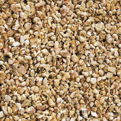 Lettiera di granulato di mais Chipsi