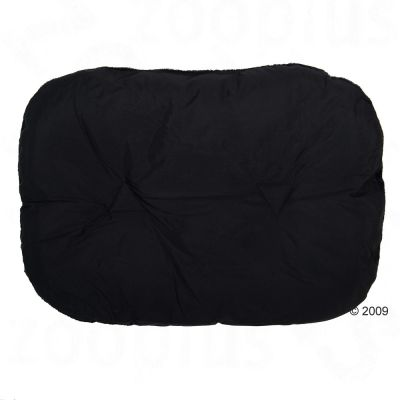 Letto Cozy Panther