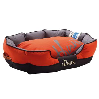Letto per cani Hunter Grimstad, arancione