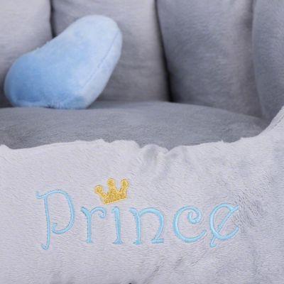 Letto Prince
