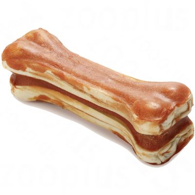 Lukullus Dog Bones Saver Pack 3 x 15cm