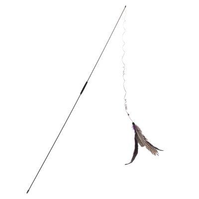Mačja palica Bird