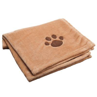 Manta Basic para perros