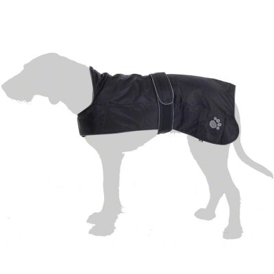 Manteau Trixie Tcoat Orléans pour chien