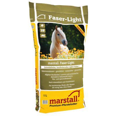 Marstall Fibre Light