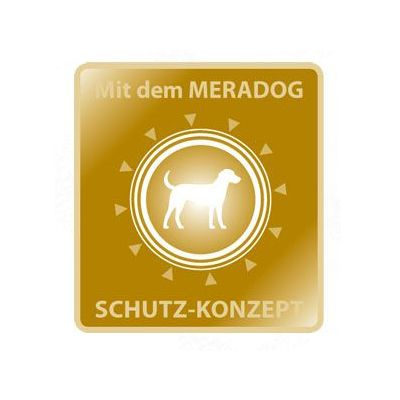 Meradog Care High Premium Junior 2 At Zooplus