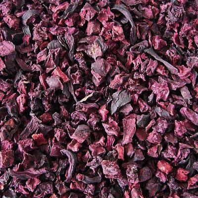 Mühldorfer Rote Bete-Chips
