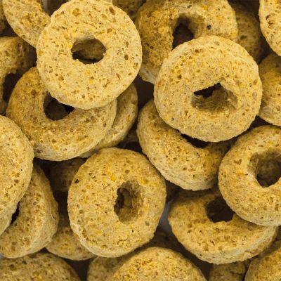 Mühldorfer Snackset