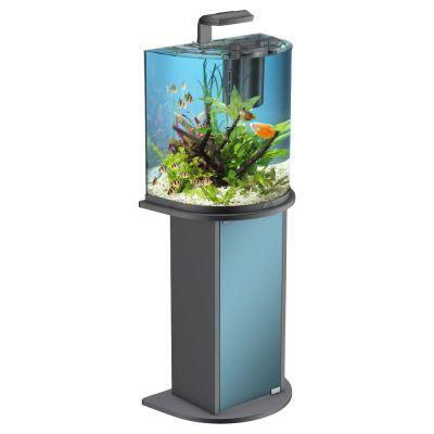 Mobile per acquari TetraAqua Art Explorer - grigio