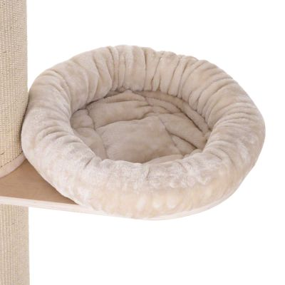 Natural Paradise Scratching Post - XXL