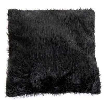 Nicchia Royal Pet Black