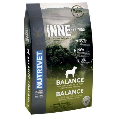 Nutrivet Inne Dog Balance