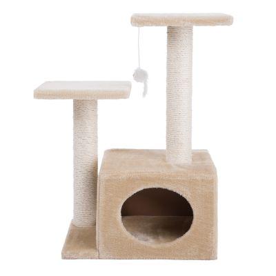 Oasis Cat Tree