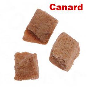 Offre découverte Cosma Snackies Friandises lyophilisées pour chat