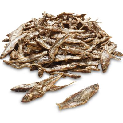Omena Dried Fish