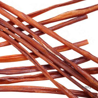 Originali Spaghetti Carnello