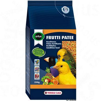 Orlux Frutti Paté Fortificante