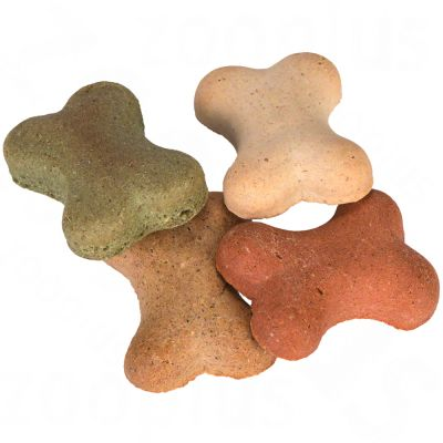 Pacco prova 1 kg DogMio Mark Nuggets & 1 kg Bonies