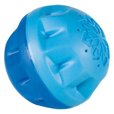 Palla gioco per cani Trixie rinfrescante