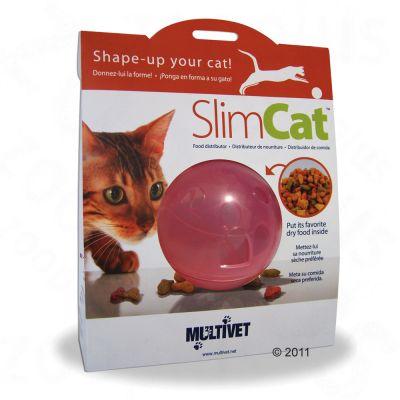 Palla snack per gatti PetSafe SlimCat
