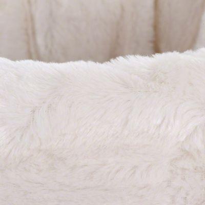 Panier Mupfel pour chat et petit chien