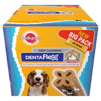 Best Price Orijen Dog Food Uk