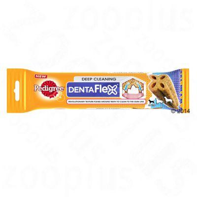 Pedigree DentaFlex