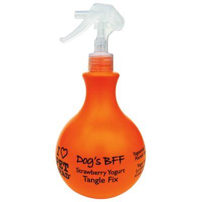 Pet Head Dog´s BFF Spray antinodi