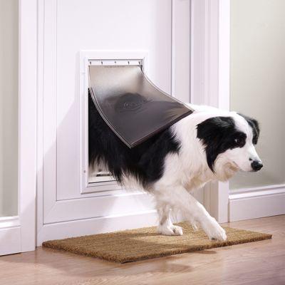 Petsafe Hondenluik