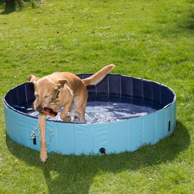 Piscina para perros Keep Cool