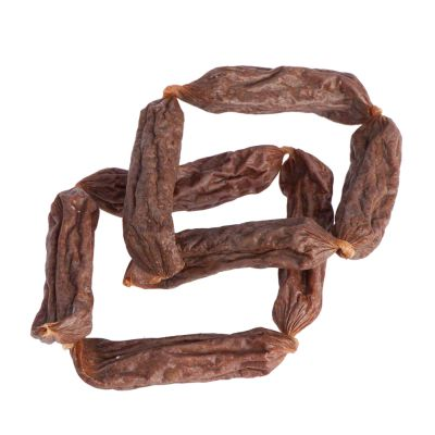 Pitti Dried Sausages salamini di carne semi-umidi