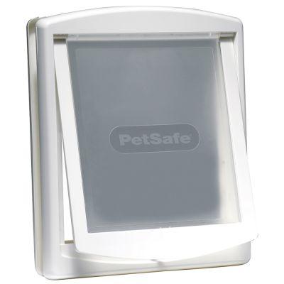 Porta basculante PetSafe Staywell 740 + 760