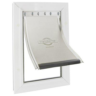 Porta basculante Petsafe  Staywell 640