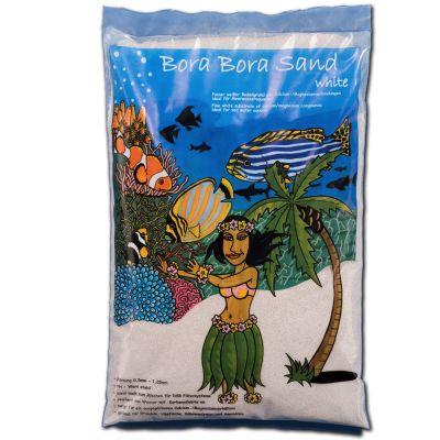 Preis Aquaristiek Bora-Bora zand