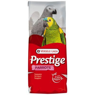 Prestige per pappagalli
