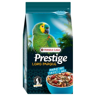 Prestige Premium Amazone Papegaai