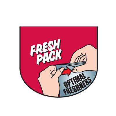 Prestige Premium per canarini