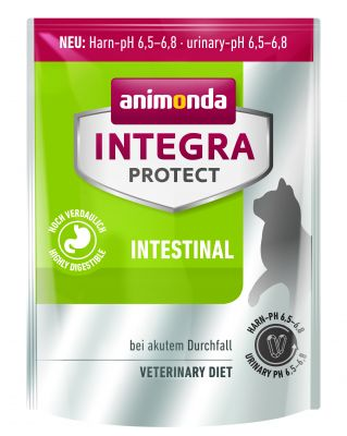 Prezzo speciale! 300 g Animonda Integra Protect