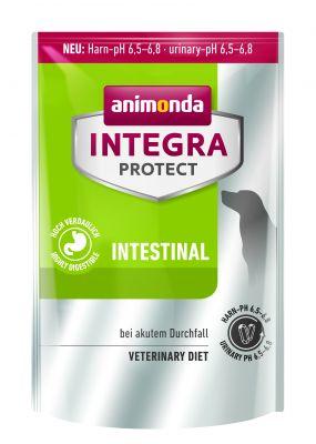 Prezzo speciale! 700 g Animonda Integra Protect