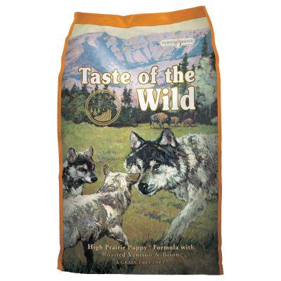 Prezzo speciale! 13 kg Taste of the Wild