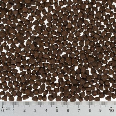 Probierset Kitten: Purizon 400 g  & Cosma Nature 6 x 70 g