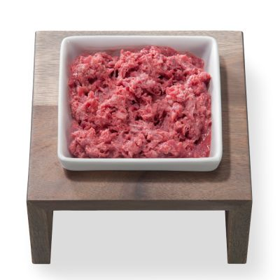 proCani Poultry Raw Dog Food